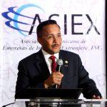 ASIEX Destaca Inversión Extranjera es Principal Contribuyente RD