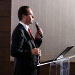 ASIEX Celebró con Éxito Encuentro de Presidentes