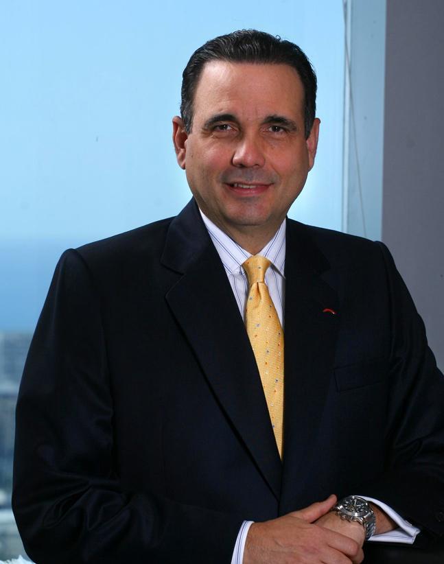 Maximo-Vidal