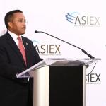 ASIEX Califica Desafortunadas las Trabas Municipales al Desarrollo de las Inversiones
