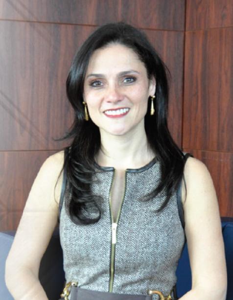 Liliana Cabeza