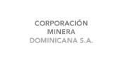 corporacion-minera