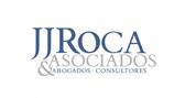 jjroca