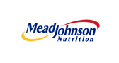 mead-johnson