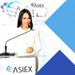 ASIEX apoya se amplie acceso a combustibles alternativos para expandir inversión y nuevos esquemas de negocio
