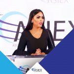 ASIEX calificó como un atentado a la seguridad jurídica la paralización de los puertos